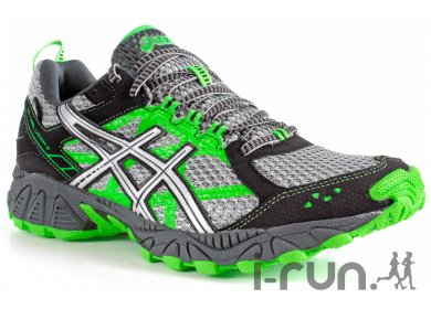 Trail Chaussures Wedyhe9i2 Lahar Gel Running Asics Homme T13culFKJ5